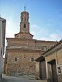 Iglesia de la Asunción de Ferreruela de Huerva 01.jpg