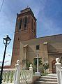 Iglesia de la Asunción de Nuestra Señora, Moraleja de Matacabras 04.jpg