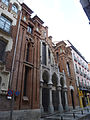 Iglesia de la Buena Dicha (Madrid) 01.jpg