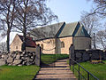 Ignaberga gamla kyrka.JPG