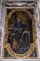 Ignazio Hugford, Cristo appare a san Giovanni della Croce.JPG