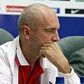 IgorShalimov.jpg