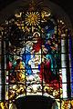 Igreja da Lapa (Porto) 16.JPG