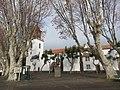 Igreja de Nossa Senhora da Conceição, Machico, Madeira - IMG 5759.jpg