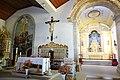 Igreja de Roriz (9).jpg