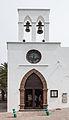 Igrexa de Puerto del Carmen.jpg