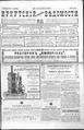 Igv 1901 241.pdf