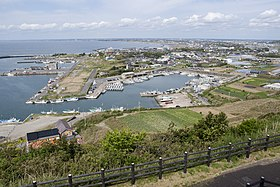 Iioka Fishing Port 02.jpg