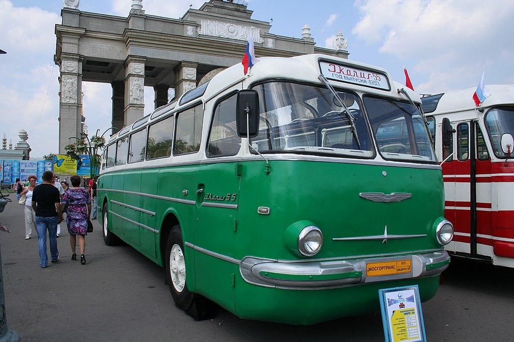 1024px-Ikarus-55_1953.jpg