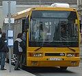 Ikarus E94 bus.jpg