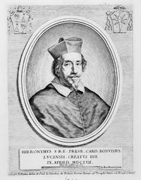 Il cardinale Girolamo Buonvisi.png