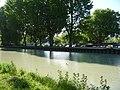 Ile de France - panoramio (62).jpg