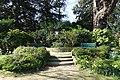 Iles du Lac Inférieur @ Bois de Boulogne @ Paris (32847828153).jpg