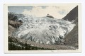 Illecillewaet Glacier, Selkirk Mtn., B. C (NYPL b12647398-62735).tiff