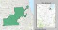 Illinois US Congressional District 3 (since 2013).tif