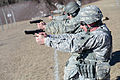 Illinois soldiers compete at 2014 US Army Small Arms Championships 140131-A-SA683-028.jpg