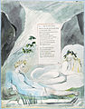 Illustrations to Gray's Poems object 4 Ode on the Spring Page 4.jpg