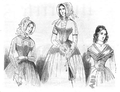 Illustrirte Zeitung (1843) 11 176 1 Modenbericht.PNG