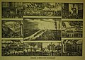 Illusztráció Gracza György Az 1848–49-iki Magyar Szabadságharcz Története című művéből12.jpg
