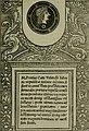 Illvstrivm imagines (1517) (14595992790).jpg
