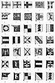Ilustracja Encyklopedii staropolskiej T.1 115.jpg