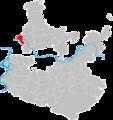 Ilvesheim in HD.png