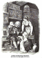 Im Hause eines Andreasberger Vogelzüchters 1868.png