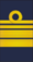 Imperial Japanese Navy Insignia Vice admiral 海軍中将.png