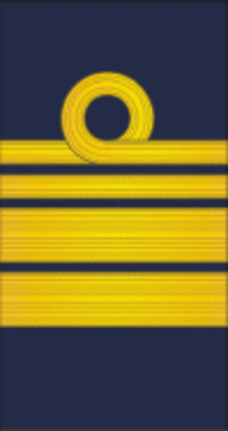 Enomoto Takeaki - Image: Imperial Japanese Navy Insignia Vice admiral 海軍中将