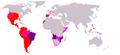 Imperio Español.png