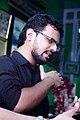Imran Ali Mirza.jpg