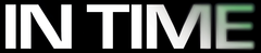 In Time Logo.png