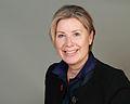 Ina Spanier-Oppermann SPD 3 LT-NRW-by-Leila-Paul.jpg