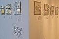"""Inauguración muestra """"Malvinas, mi casa"""" - Día de la Mujer en el Museo Malvinas e Islas del Atlántico Sur (16733708136).jpg"""