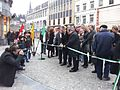 Inauguration du piétonnier du centre ville de Verviers..jpg