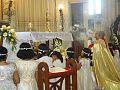 Incensing the Blessed Sacrament.jpg