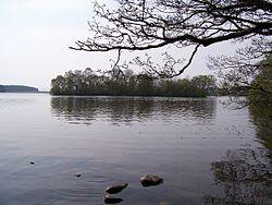 Inch Talla, Lake of Menteith.jpg