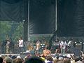 Incubus live 2007 (1).jpg