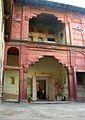India-0149 - Flickr - archer10 (Dennis).jpg