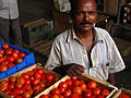 India - Koyambedu Market - Faces 48 (3986008293).jpg