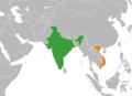 India Vietnam Locator.png