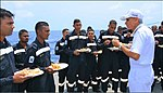 Indian Navy Vice Admiral Karambir Singh visits INS Sahyadri off the coast of Hawaii (4).jpg