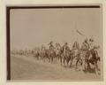 Indian parade, Macleod, Alberta (HS85-10-18725) original.tif