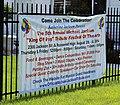 Indiana, June 2014 (14660836363).jpg