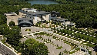 Indianapolis Museum of Art Art Museum in Indianapolis, Indiana