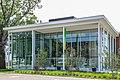 Indianola Carnegie Library Iowa Glass Addition 2019-2197.jpg