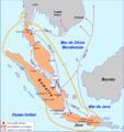Indonesia - Srivijaya (sègles VII-IX).png