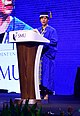 Indranee Rajah speaking at SMU SOL commencement ceremony 2018.jpg