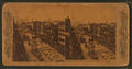 Industrial parade, Con. Centennial, Philadelphia, Pa., 1887, from Robert N. Dennis collection of stereoscopic views.png