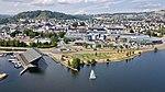 Industribrygga, Gjøvik (bilde01) (20. juli 2018).jpg